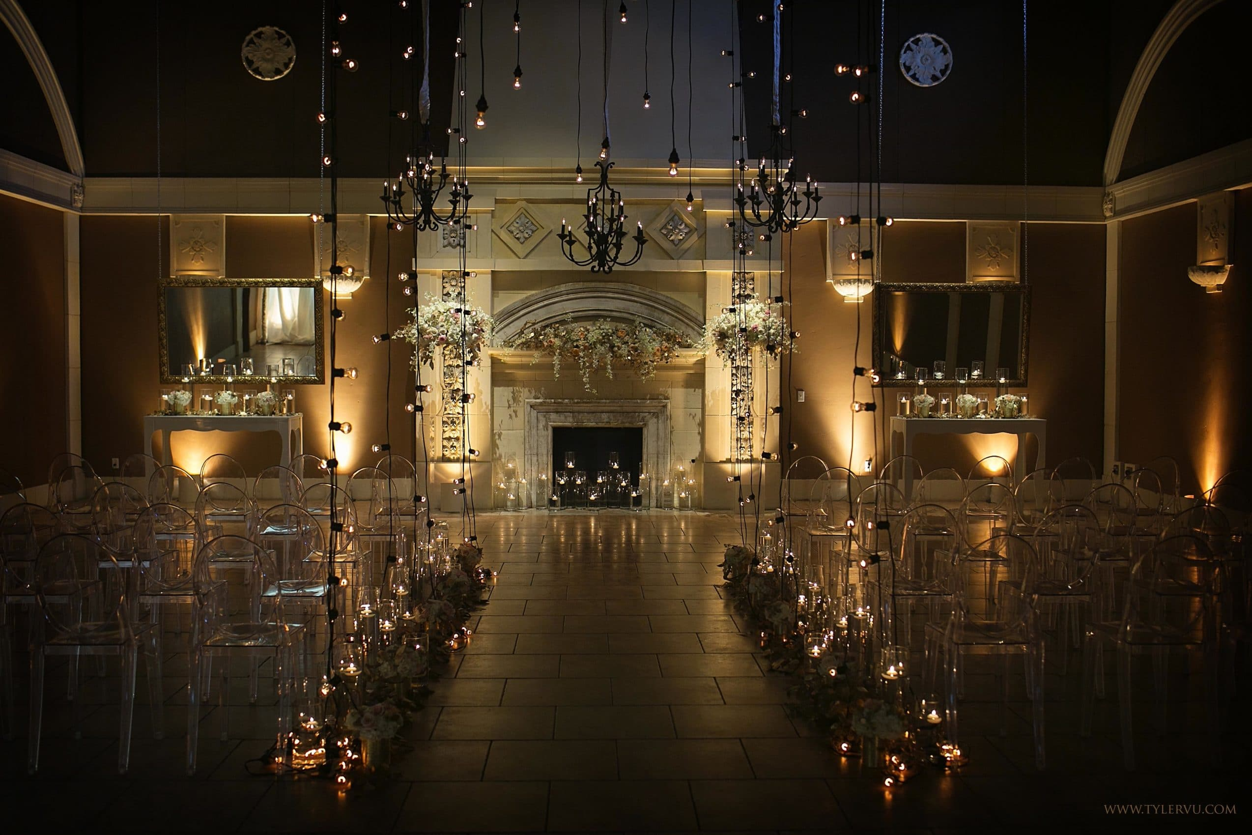 Indoor weddings vs outdoor weddings fantasy sound event services tylercasaamore2014057a junglespirit Image collections