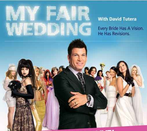 myfairwedding