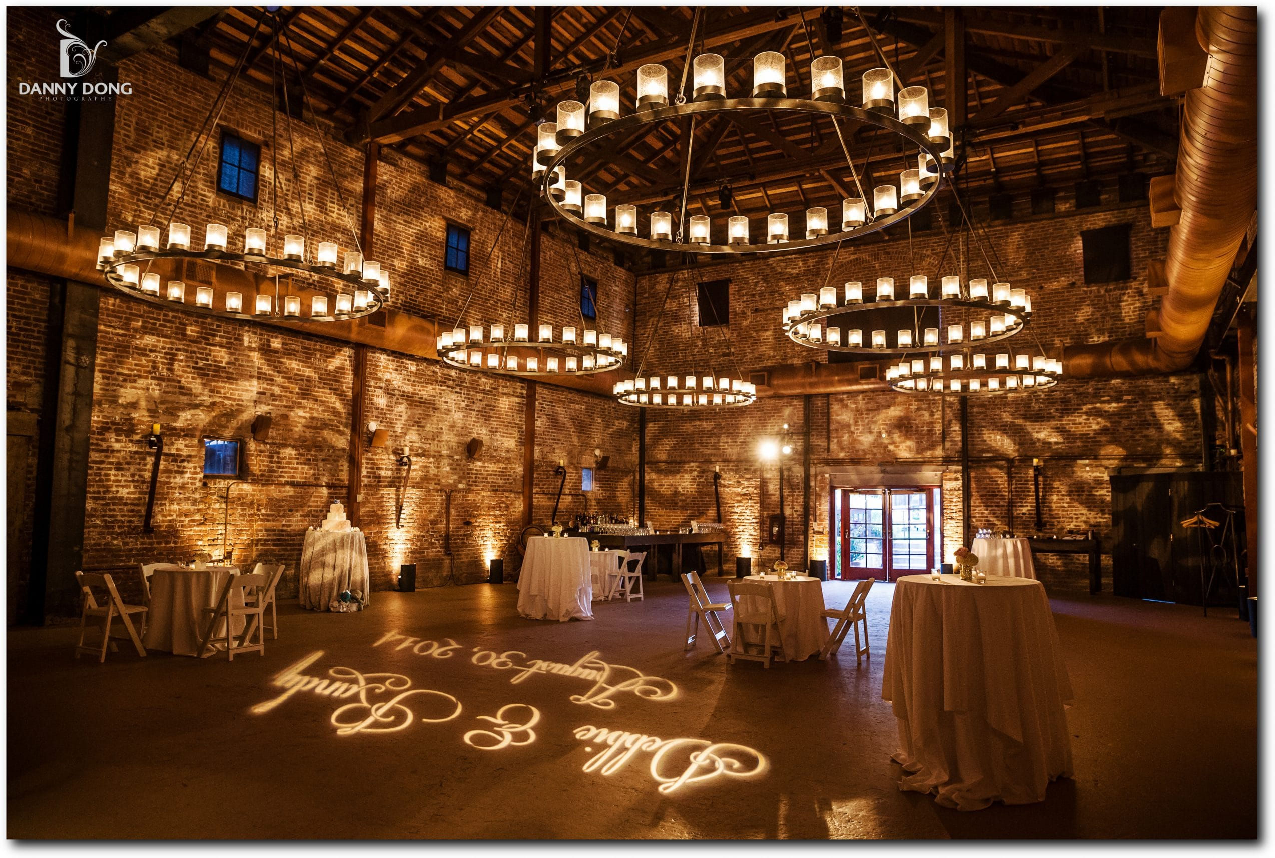 lighting wedding up allen s reception light tag lights and for stuart events christine gobo david