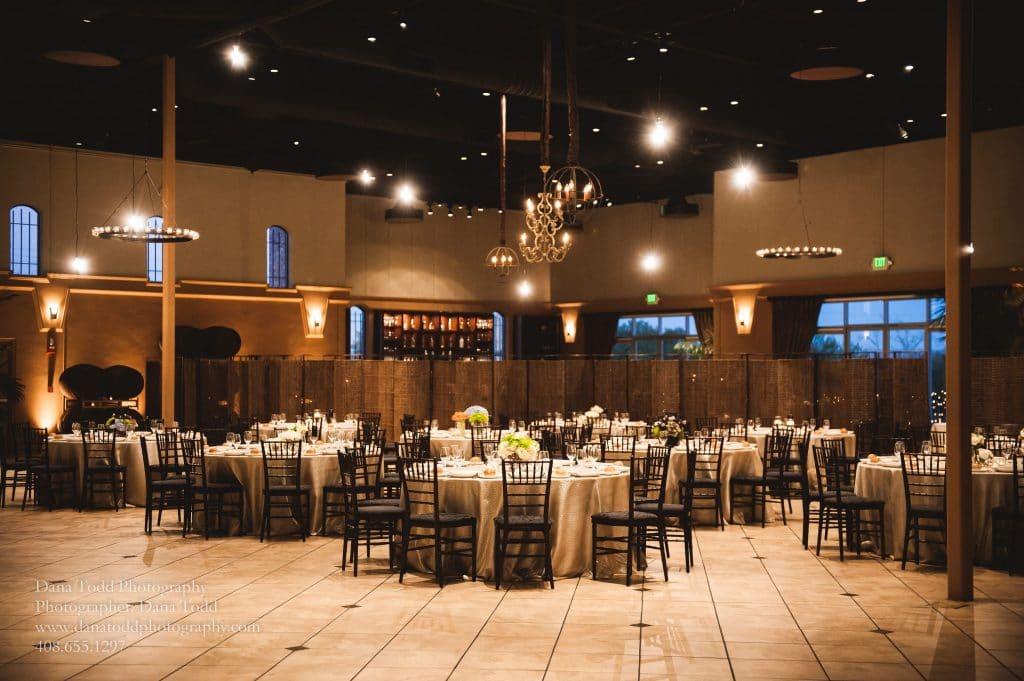 Indoor Vs Outdoor Weddings: Indoor Weddings Vs. Outdoor Weddings Fantasy Sound Event