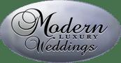 mdw_logo