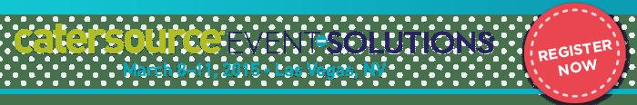 CSES2015_header1