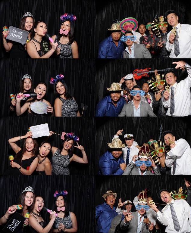 photobooth-page1