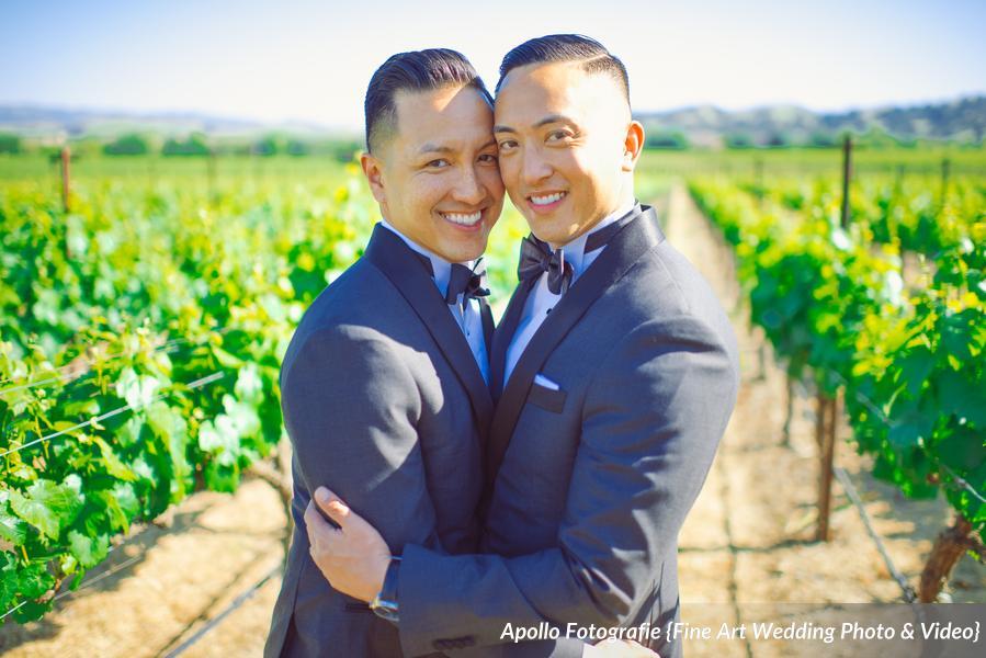 Brian_Cariaso_Apollo_Fotografie_Fine_Art_Wedding_Photo__Video_ApolloFotografieJJ18_low