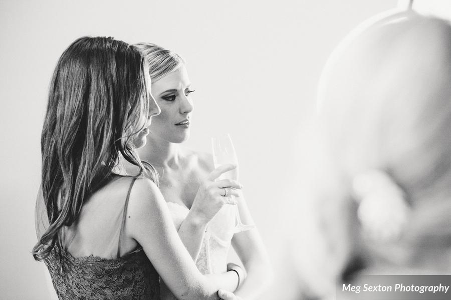 Photo by Meg Sexton Photography