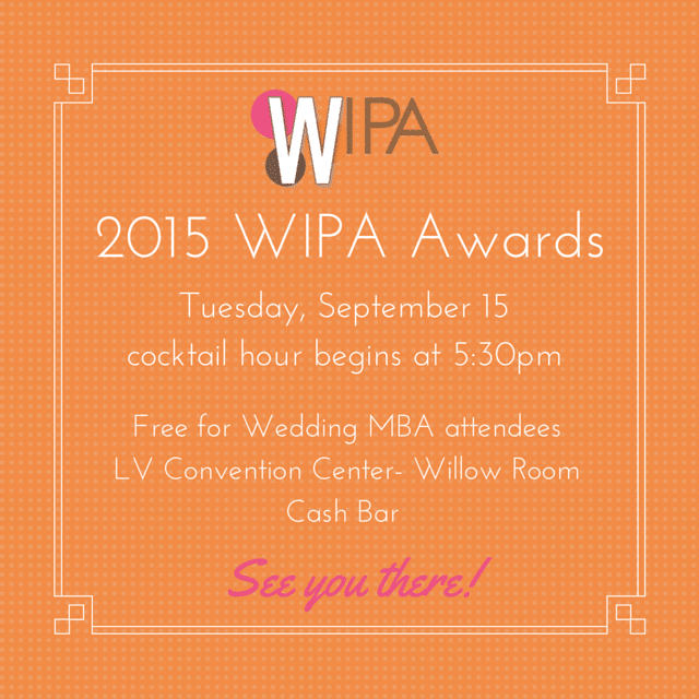 WIPA Awards 3