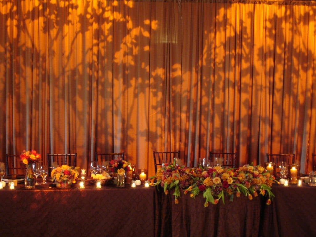 HeadTable Tree copy