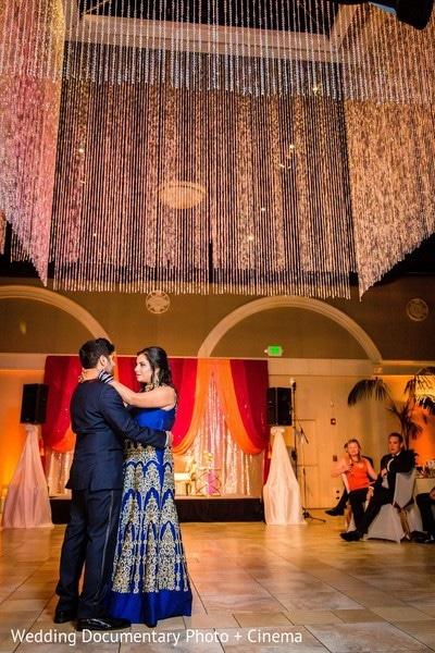 70011-Avni_Rahul_Wedding-1462