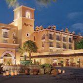 san-jose-marriott-hotel