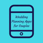 wedding-planning-apps-for-couples