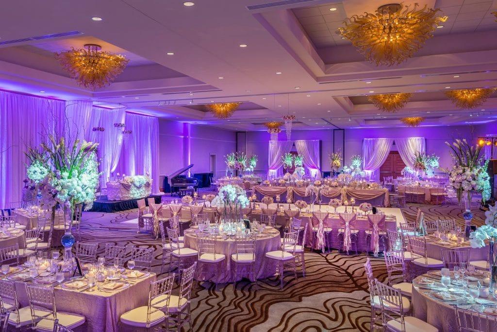 sjcsj_sj_ballroom_wedding_setup