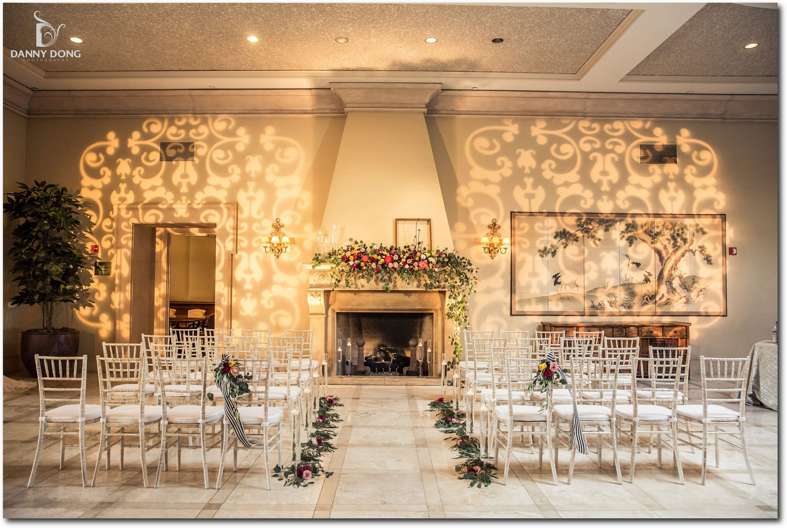 Recap Ruby Hill Wedding Faire At Casa Real