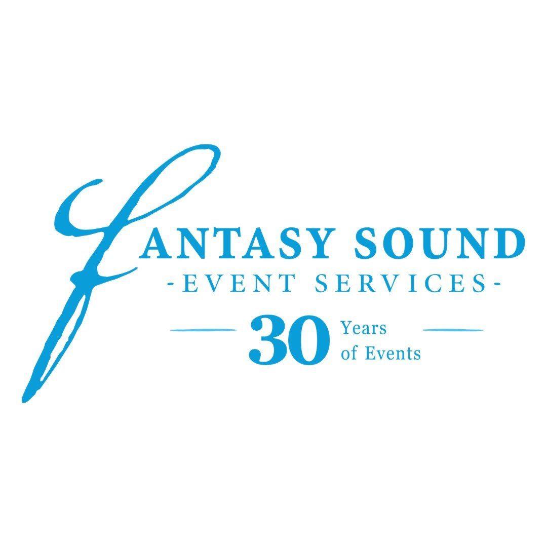 Fantasy Sound Event Services